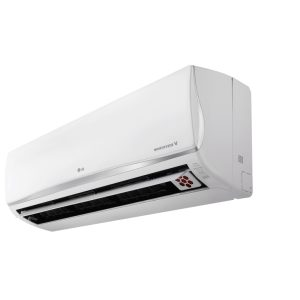LG-Inverter-V-Air-Conditioner-with-Mosquito-Away-Technology.jpg